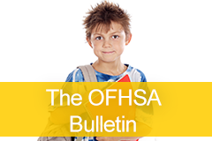 About-OFHSA-Button-5